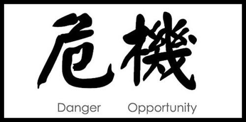 chinese_crisis_symbols