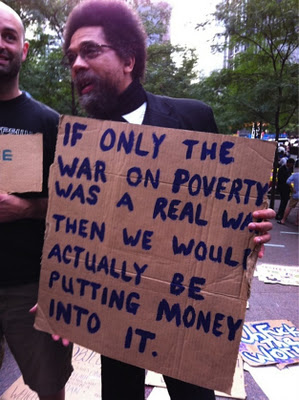 occupy-wall-street-protest-signs