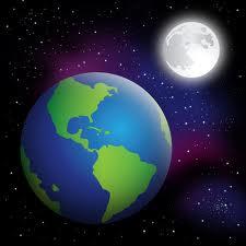blue geen planet