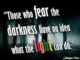feardarknessandlight