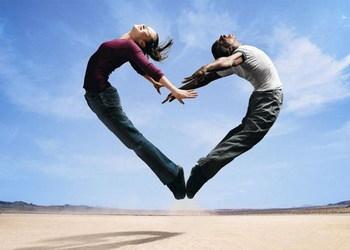 http://www.divinedance.com.au/about-divine-dance