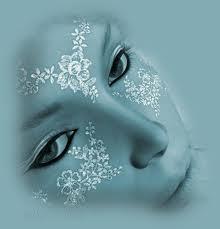 whitefaceeyes