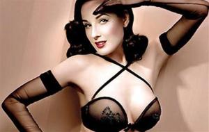 dita-von-teese-for-wonderbra_h