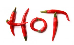hotchilliwhite