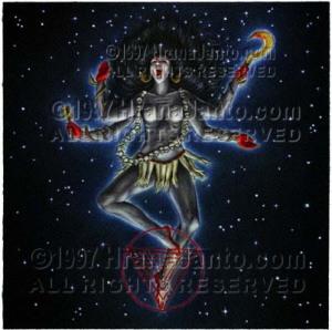 Kali: www.hranajanto.com