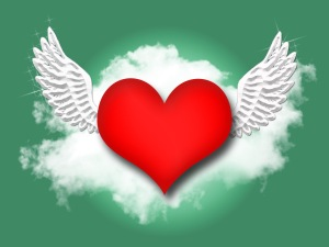 wingedheart