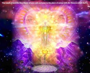 consciouslove2