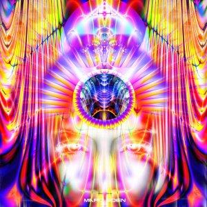 spiritualenergy