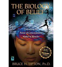 biologyofbelief