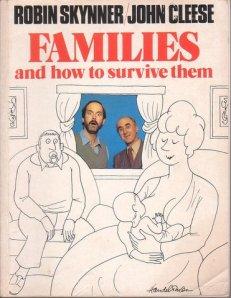 familiesandhowtosurvivethem