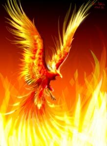 Phoenix_Rising