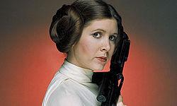 Princess_Leia