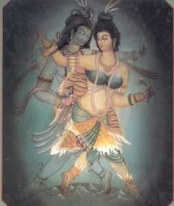 shiva-and-shakti-grey-dancing
