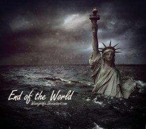 http://wavegrafix.deviantart.com/#/art/End-of-the-World-Photo-Manipulations-282717497?_sid=44579a21