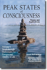 peakstatesofconsciousness