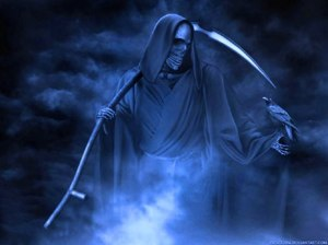 The_grim_reaper