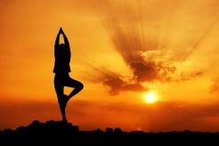 yogasun