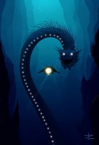 Deep_Sea_Serpent