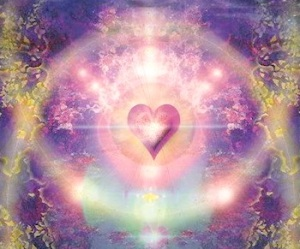 heart_of_oneness