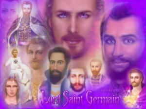 Lord_Saint_Germain