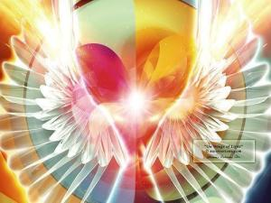 www.spiritualhealersassociation.com