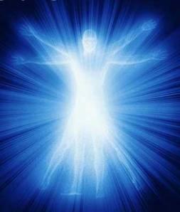 body-of-light