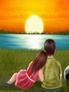 Boy_Girl_Love