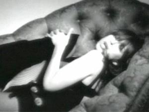 Chrissy Amphlett.