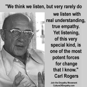empathy-rogers