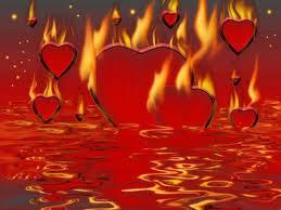 heartfiresea