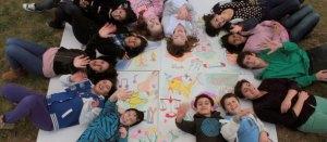 Kids4peace.