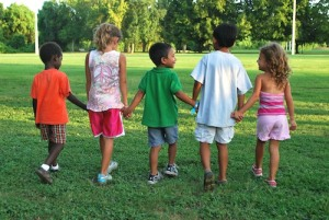 http://kidworldcitizen.org/2012/10/28/teaching-kids-about-empathy/