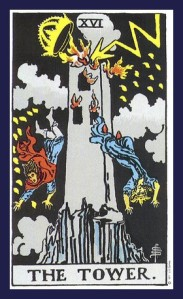 tower-tarot-card