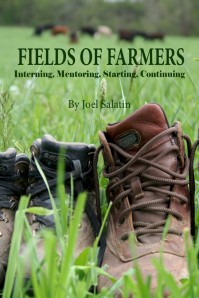 http://www.polyfacefarms.com/2013/06/14/field-of-farmers-coming-october-2013/
