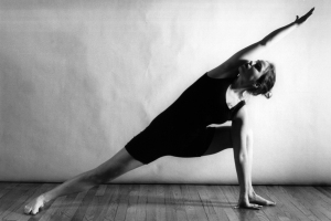 This image comes from what looks like a wonderful business that brings yoga into the workplace: yogaworkflow.com