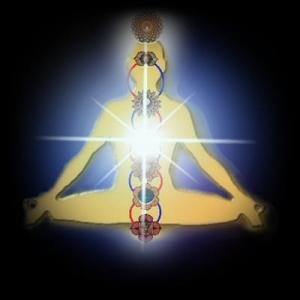yogaimage2