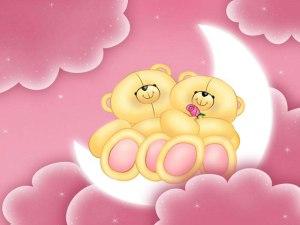happybears