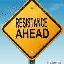 resistanceahead