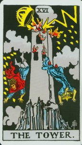 http://sinceretarot.wordpress.com/2013/09/28/the-tower-tarot-card-meaning-love/