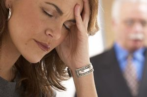 http://highermindhealth.com/what-can-you-do-about-the-accumulation-of-stress-in-your-life/