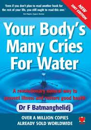bodyscriesforwater
