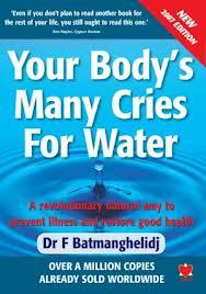 bodyscriesforwater