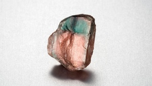 http://www.gia.edu/gia-news-research-ponderosa-sunstone-pay