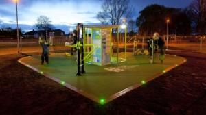http://www.gizmag.com/tgo-green-heart-electricity-generating-gym/23078/