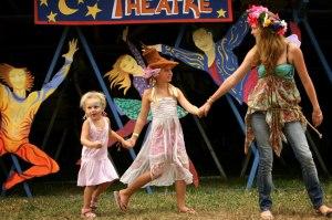 woodford-folk-festival