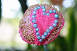 Heart Pop