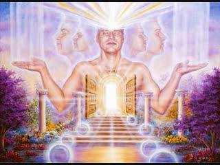 Quantum_Healing