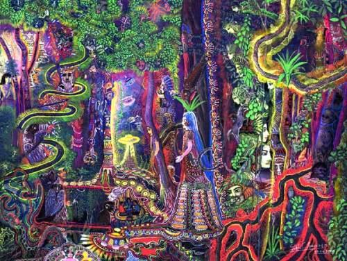 ayahuasca image 2