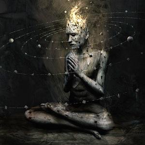 spiritual mystery