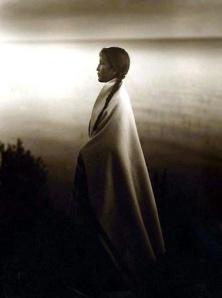 moontime sacred woman